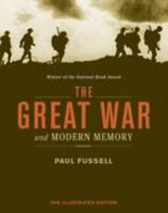 The Great War and Modern Memory