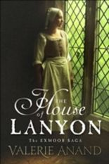 The House of Lanyon