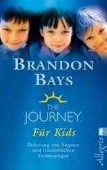 The Journey für Kids