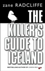The Killer's Guide to Iceland