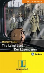 The Lying Lord - Der Lügenbaron