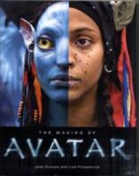 "The Making of ""Avatar"""