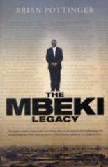 The Mbeki Legacy