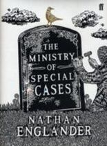 The Ministry of Special Cases
