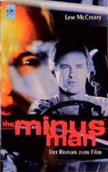 The Minus Man, Film-Tie-In