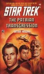 The Patrian Transgression