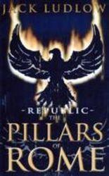The Pillars of Rome