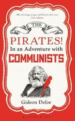 The Pirates! - In an Adventure with Communists