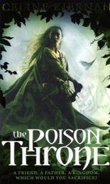 The Poison Throne