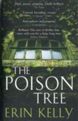 The Poison Tree