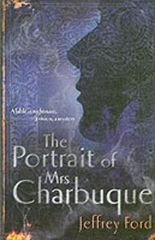 The Portrait of Mrs.charbuque