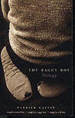 The Raggy Boy Trilogy