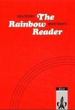 The Rainbow Reader