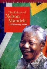 The Release of Nelson Mandela