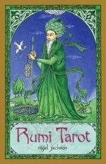 The Rumi Tarot Kit
