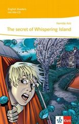 The secret of Whispering Island