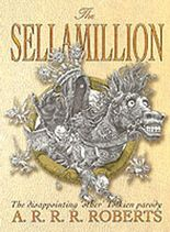 The Sellamillion