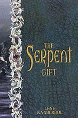 The Serpent Gift
