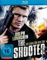 The Shooter, 1 Blu-ray