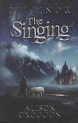 The Singing