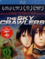 The Sky Crawlers, 1 Blu-ray
