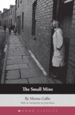 The Small Mine
