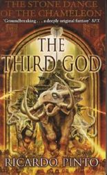 The Third God