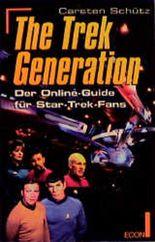 The Trek Generation