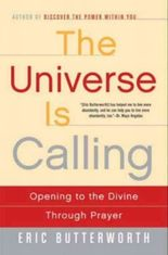 The Universe Is Calling