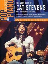The Very Best of... Cat Stevens