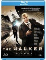The Walker, 1 Blu-ray