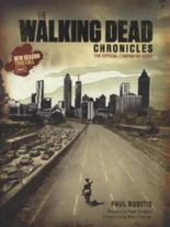 The Walking Dead Chronicles