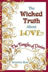 The Wicked Truth About Love