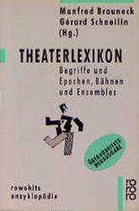 Theaterlexikon