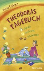 Theodoras Tagebuch