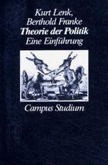Theorie der Politik