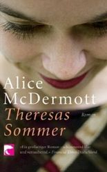 Theresas Sommer