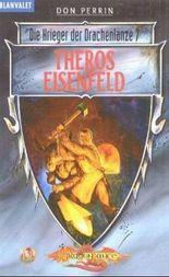 Theros Eisenfeld