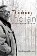 Thinking in Indian