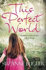 This Perfect World