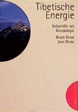 Tibetische Energie