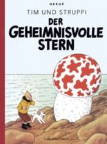 Tim und Struppi - Der geheimnisvolle Stern