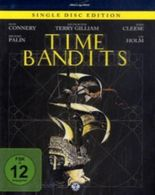 Time Bandits, 1 Blu-ray