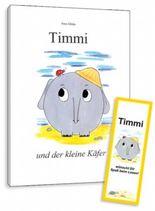 Timmi und der kleine Käfer