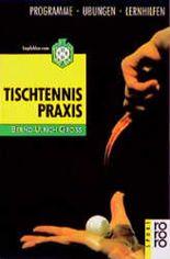 Tischtennis-Praxis
