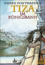 Tiza im Königsbann
