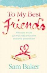 To My Best Friends