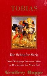 Tobias, Die Schöpfer-Serie