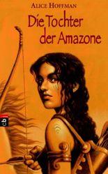 Tochter der Amazone