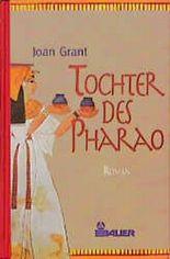 Tochter des Pharao